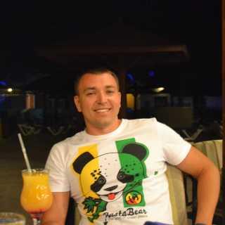 VyacheslavGerman avatar