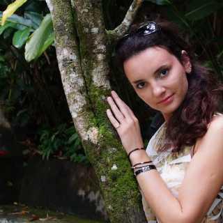 ElenaDidenko avatar