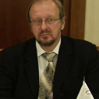 AnatoliyTarikin avatar