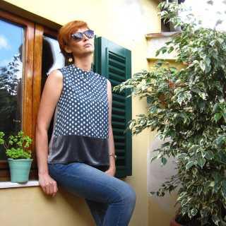 ValentinaScherbakova avatar
