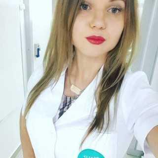 SvetlanaArt avatar