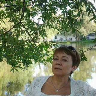 MayyaDubovik avatar