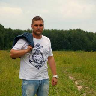 EvgeniyZolotov avatar