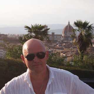 LeonidNovinkov avatar