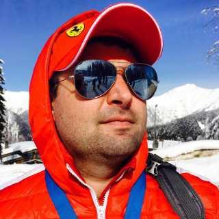 RomanPozdnyakov avatar