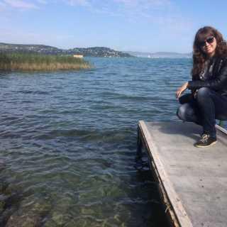 YuliyaDidanova avatar