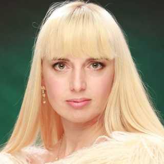 MarinaBelskaya avatar