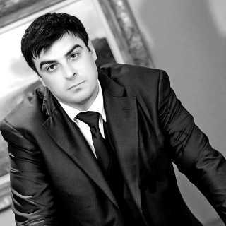 NikolayAgabalov avatar