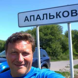 AlexeyApalkov avatar