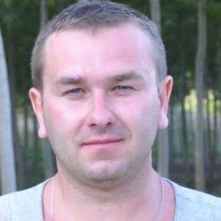 AlekseyBorovoy avatar
