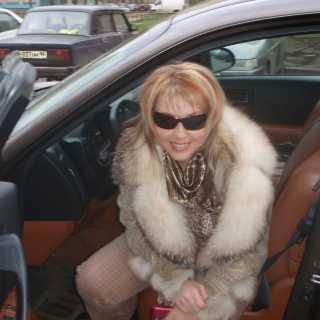 HelenStepanova avatar
