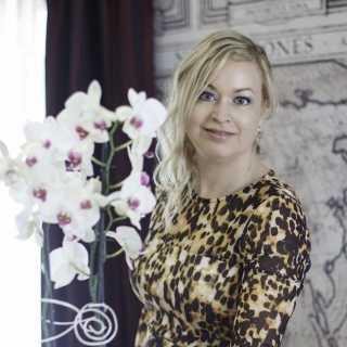 OlgaLoschakova avatar