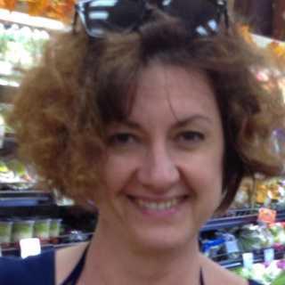 NataliaSolodnikova avatar