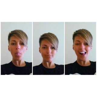 JuliaGotra avatar