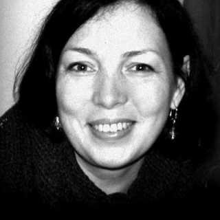 OlgaZare avatar