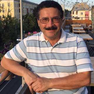 IgorSoyfer avatar