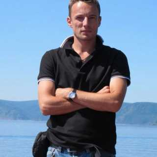 RomanBorisov avatar