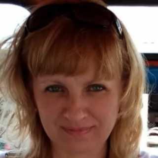 AllaSokolova avatar