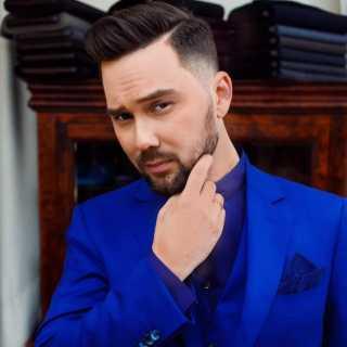 AndreyShelkov avatar