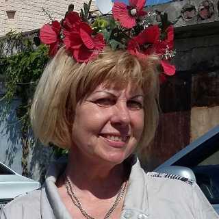 HelenaJahr avatar