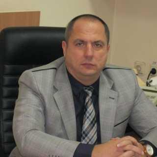 OlegLisovoy avatar