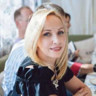 NatalyaGulyar avatar