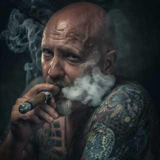 AndreyUstinov avatar