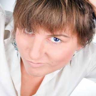 MarinaTatarinceva avatar