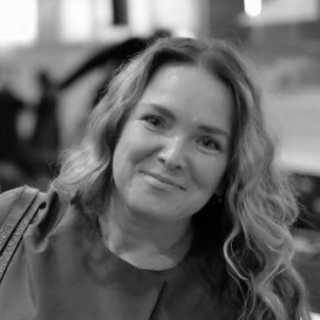 OlgaPrykhno avatar