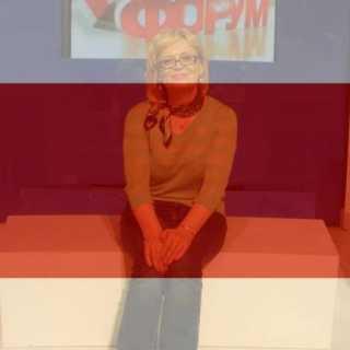 MarinaStatkevich avatar