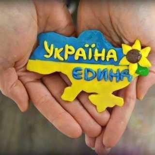 VitaliiStratichuk avatar