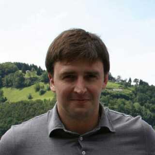 ArtemDenisenko avatar