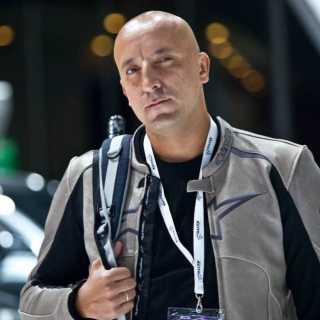 AndreyLomanov avatar