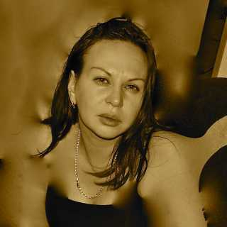 OlgaReyn avatar