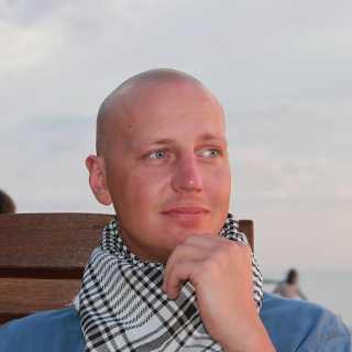 IvanRoslyakov avatar