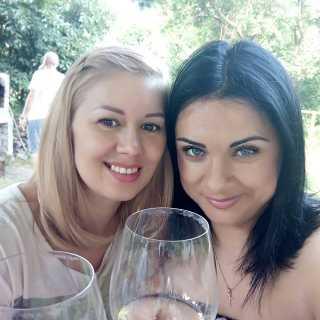 YulyaSchastnova avatar