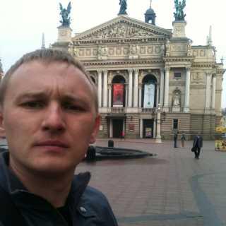 ViktorVesnin avatar