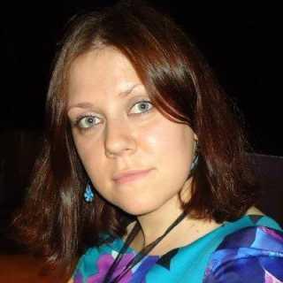 NadezhdaFilippova avatar