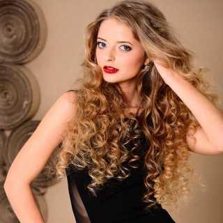 NataliiaKlymenko avatar