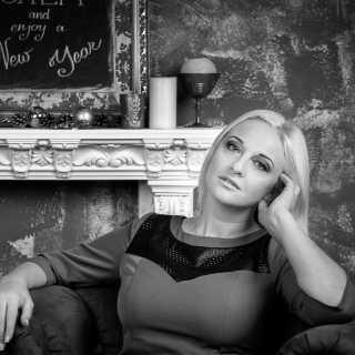 NataliaKozaeva avatar
