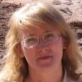 LyudmilaBosenko avatar