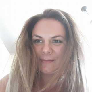 OlyaFatyanova avatar