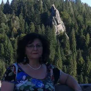 KarinaSalakhyan avatar