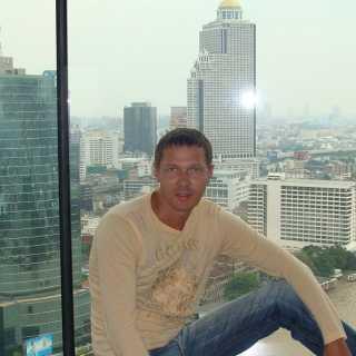 BorisZiveljuk avatar