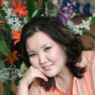 LenaGrigoreva avatar