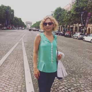 NataliaKravchenko_1c1c0 avatar