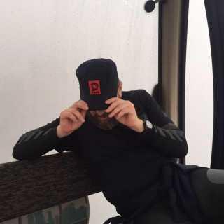AleksandrMorozov avatar