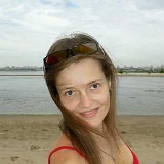 MarinaMarahova avatar