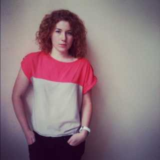 ZhannaMaslova avatar