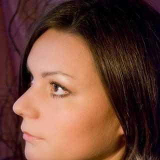 ElenaManina avatar